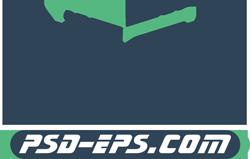 لایه باز طرح آماده psd – eps