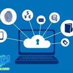 privacy 1 150x150 - حریم خصوصی فروشگاه لایه باز طرح آماده psd - eps