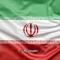 مرجع دانلود پرچم ایران با کیفیت فوق العاده در سایت لایه باز psd – eps