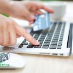 Buyer 1 150x150 - قوانین و مقررات خریداران فروشگاه لایه باز طرح آماده psd - eps