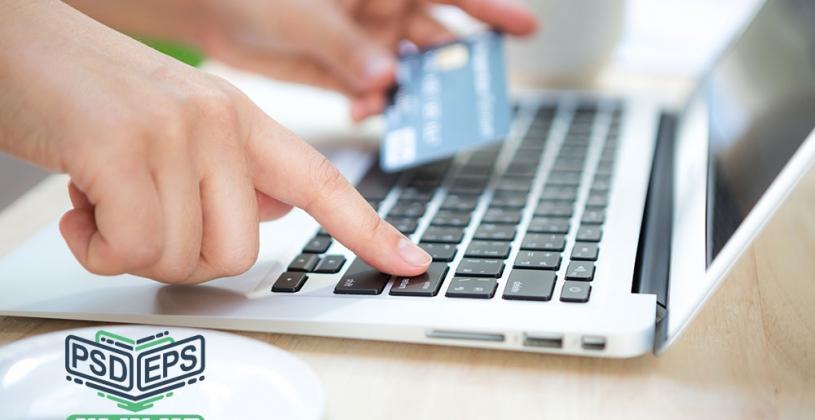 قوانین و مقررات خریداران فروشگاه لایه باز طرح آماده psd - eps