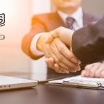 قوانین و مقررات فروشندگان سایت لایه باز طرح آماده psd - eps