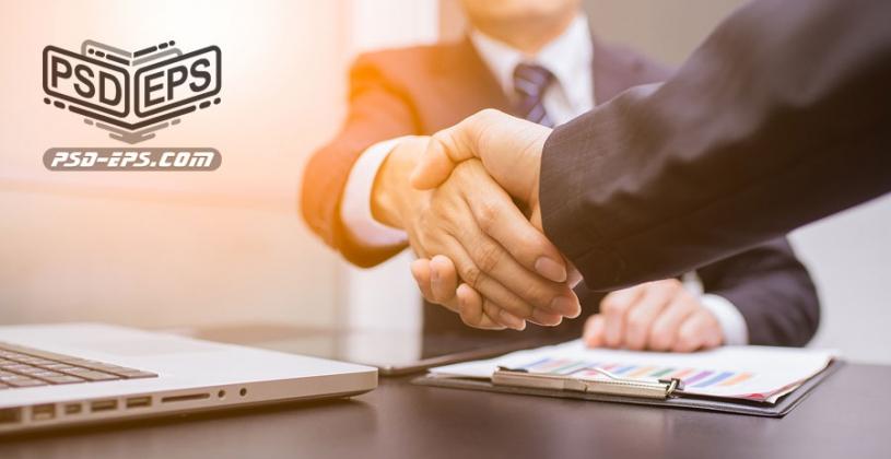 Law psd eps 1 815x420 - قوانین و مقررات فروشندگان سایت لایه باز طرح آماده psd - eps