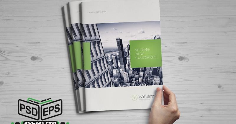 هفت نکته اساسی در طراحی کاتالوگ