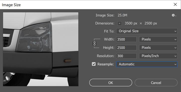 PSD13 4 - لایه باز موکاپ کانتینر یخچالی کامیونت باربری ویژه درج طراحی روی کشنده کامیون