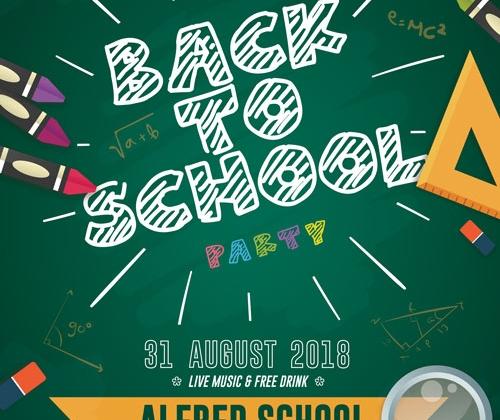 PSD18 5 500x420 - راهنمای کمپین بازگشت به مدرسه
