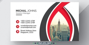 PSD22 1 300x152 - لایه باز طرح آماده کارت ویزیت ساختمانی و مهندسی عمران و شهرسازی