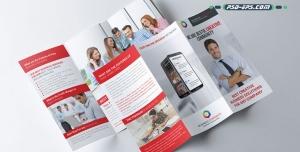 لایه باز معرفی خدمات موبایل و تلفن همراه و معرفی اپلیکیشن های کاربردی ویژه صاحبان مشاغل و مغازه موبایل آموزشی