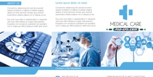 P762 1 300x152 - کاتالوگ مطب دکتر یا آزمایشگاه رادیولوژی سنوگرافی چکاپ سلامت و تندرستی