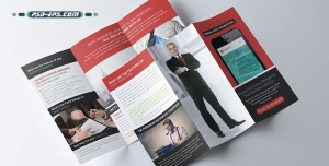 p729 1 300x152 - بروشور معرفی مراکز آموزشی خدماتی تجاری بازرگانی ویژه کاتالوگ لایه باز شرکت های اقتصادی یا معرفی اپلیکیشن موبایل