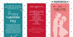 بروشور کاتالوگ عاشقانه کادوی ولنتاین فروشی های و خدمات عروسی و آتلیه مراسم ازدواج