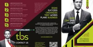 p748 1 300x152 - لایه باز بروشور کاتالوگ خدمات تجاری ، بازرگانی و بازاریابی شرکتی یا دوره آموزشی میتینگ ها و نشست های تخصصی آکادمی خصوصی یا دوخت کت و شلوار و خیاطی دوخت و دوز