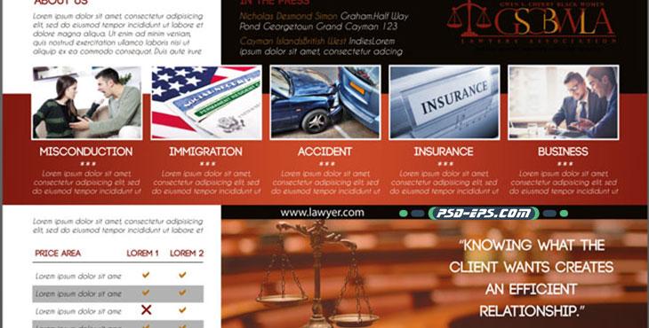 کاتالوگ لایه باز گروه وکالت یا مراکز حقوقی و دادرسی ویژه وکیل های فعال حقوق و جزاء سردفتر اسناد رسمی و مراکز ارائه دهنده خدمات دادگستری
