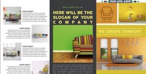 کاتالوگ بروشور فروش مبلمان لایه باز با لیست قیمت و معرفی مدل های مخلتف ویژه دکوراسیون داخلی منزل شامل مبل راحتی، مبل استیل و نیمه استیل