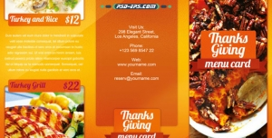p773 1 300x152 - لایه باز منو رستوران غذای آشپزخانه بروشور کترینگ یا کاتالوگ غذای بیرون بر با تصویر غذا و لیست قیمت بشقاب خورشت