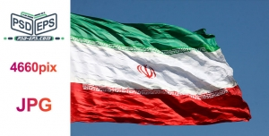 tarh 017 3 300x152 - دانلود پکیج عکس پرچم ایران در برابر باد تحت زاویه های مختلف ویژه گرافیست ها برای تبلیغات انتخاباتی با کیفیت بالا