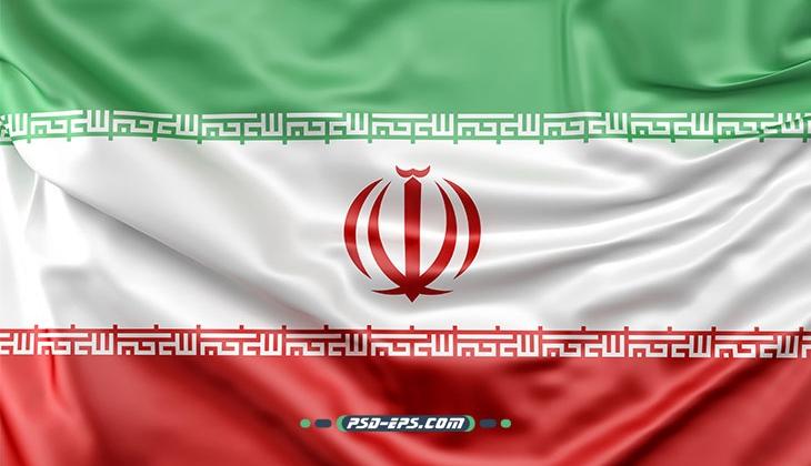 tarh 025 2 730x420 - مرجع دانلود پرچم ایران با کیفیت فوق العاده در سایت لایه باز psd - eps
