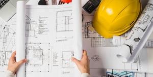JPG S 300x152 - عکس ساخت و ساز عمرانی با نقشه پلان ساختمان و کلان نظام مهندسی نقشه برداری