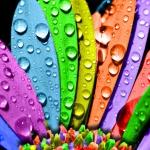 beautiful colorful wallpaper psd eps.com  150x150 - رنگ ها را بهتر بشناسیم / روانشناسی رنگ ها