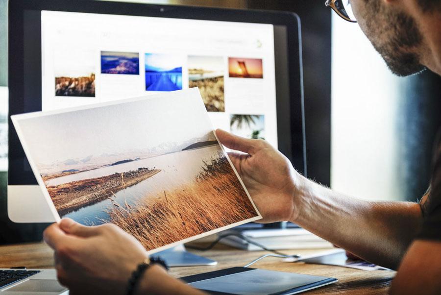 psd eps.com a - نکاتی از طراحی تا چاپ ویژه گرافیست ها و علاقه مندان به کار طراحی