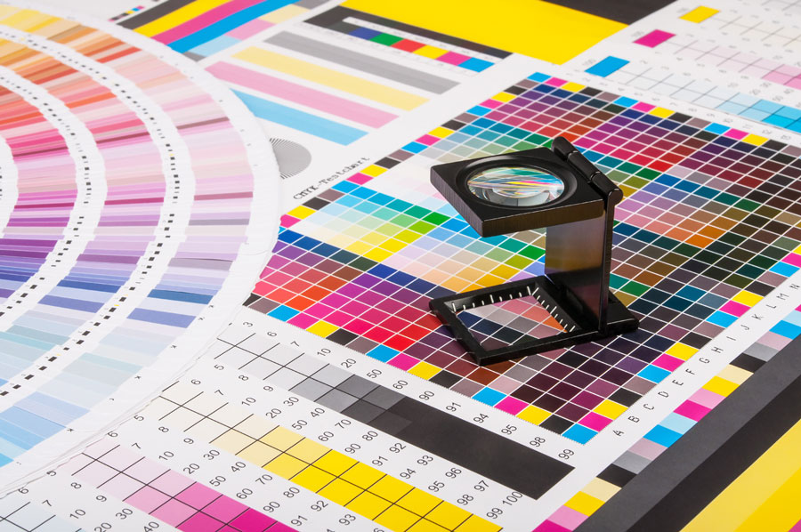 psd eps.com b - نکاتی از طراحی تا چاپ ویژه گرافیست ها و علاقه مندان به کار طراحی