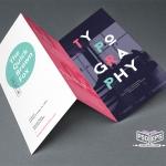 psd eps.com iran 150x150 - مزایای بروشور سه لت را بشناسیم