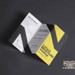 psd eps1 150x150 - نکات طراحی بروشور سه لت حرفه ای