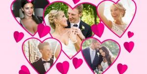 110 1 psd A4 RGB 300dpi1 300x152 - قاب ، فریم و فون عکس لایه باز مناسب تصاویر عروسی ، عروس و داماد با قاب های زیبای قلبی
