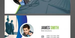 131 1 psd cmyk 300dpi 300x152 - کارت ویزیت لایه باز شرکتی مناسب مدیران و اشخاص حقوقی با زمینه عکس شرکت و میز کار