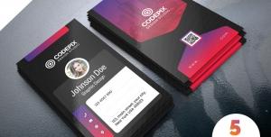 326 1 psd RGB 300dpi 300x152 - کارت ویزیت لایه باز با امکان درج تصویر پرسنلی و آدرس شبکه های اجتماعی مختلف