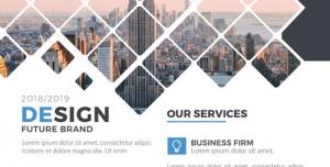 52 1 psd A4 cmyk 300dpi 300x152 - بروشور یا پوستر لایه باز تبلیغاتی شرکت های توسعه تجارت و بازرگانی در زمینه فعالیت ساختمان سازی و انبوه سازان