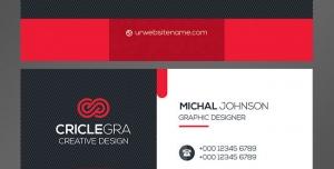 کارت ویزیت لایه باز رسمی مناسب مدیران و اشخاص حقوقی با چهار رنگ متفاوت