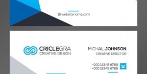 کارت ویزیت لایه باز شرکتی و شخصی مخصوص مدیران و روسای شرکتهای تجاری در چهار رنگ