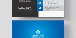 s9 300x152 - کارت ویزیت شخصی و یا مناسب برای شرکت ها و مراکز تجاری