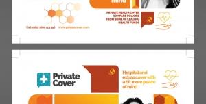 تراکت و پوستر لایه باز تبلیغاتی مراکز بهداشت و درمان همسران ، خانواده و کودک