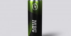 Energy drink 300x152 - فایل لایه باز نوشابه انرژی زا