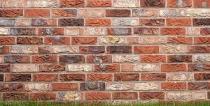 background brick wall bricks 259915 300x152 - تصویر با کیفیت از دیوار