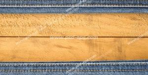 عکس با کیفیت چوب یا خط کش بر روی پارچه لی ویژه استفاده در امور تبلیغاتی و تجاری طراحی کاتالوگ ، بروشور و تراکت با موضوع خیاطی ها ، تولیدکنندگان و فروشندگان لباس های لی مانند شلوار و مانتو یا سارافون لی