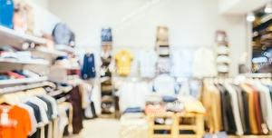 عکس با کیفیت رگال های انواع لباس مردانه در فروشگاه لباس ویژه استفاده در امور تبلیغاتی و تجاری طراحی کاتالوگ ، بروشور و تراکت با موضوع فروش لباس و فروشگاه های دارای تخفیف فصل یا فروش ویژه