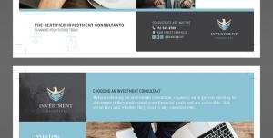 تراکت لایه باز تبلیغاتی شرکت های مشاوره با انواع مشاوره تحصیلی ، خانوادگی ، شغل ، املاک
