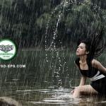 Add Rain to Photos 150x150 - فیلم آموزش رایگان اضافه کردن باران به عکس در فتوشاپ + افکت قطرات باران با کیفیت HD