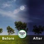 Create Night Scene from a Day Photo 150x150 - فیلم آموزش فتوشاپ تبدیل روز به شب در عکس بصورت حرفه ای با کیفیت HD