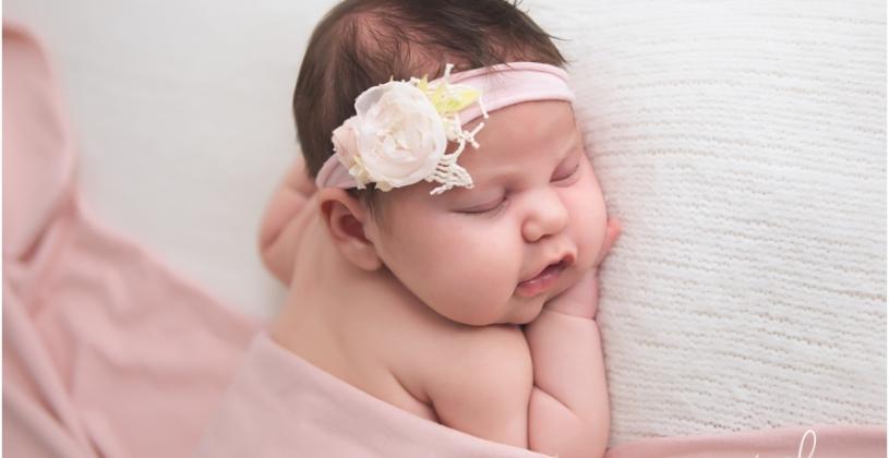 چند فون عکاسی از وروجک های کوچولو ، عکس های زیبا از نوزادان