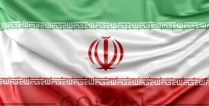 10 عدد تصویر با کیفیت پرچم ایران
