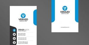 طرح آماده لایه باز کارت ویزیت ویژه ی شرکت های مهندسی آموزشگاه های موسیقی آموزشگاه های زبان کلاس های آموزشی