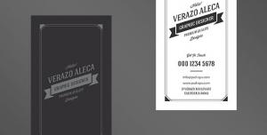 طرح آماده لایه باز کارت ویزیت ویژه ی دفاتر وکالت دفاتر حقوقی شرکت تجاری ساختمانی بازرگانی