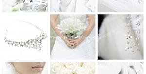 عکس با کیفیت تصاویر مختلفی از مراسم عروسی و تشریفات و عروس و داماد