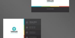 طرح آماده لایه باز کارت ویزیت ویژه ی شرکت های تجاری شیشه بری مهندسی ساختمانی