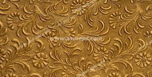 طرح چوبی منبت کاری برای دیوارپوش یا درب یا وسایل چوبی با طرح زیبای گل و شاخه و برگ