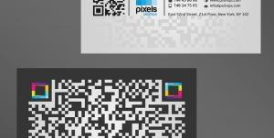 طرح آماده لایه باز کارت ویزیت دورو ویژه ی شرکت های آرایشگاه الکتریکی شرکت های بهداشتی پزشکی داروخانه دفاتر پیشخوان